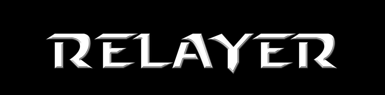 Relayer
